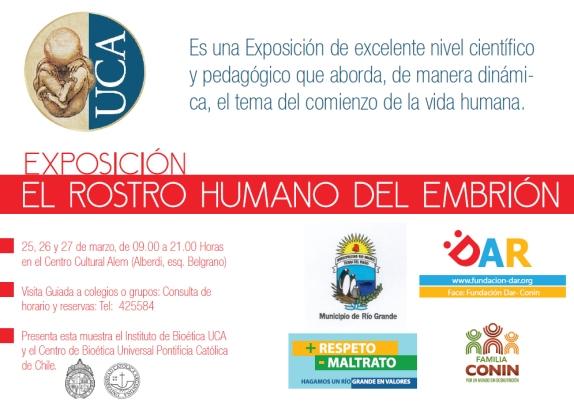 afiche-expo